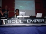 soultemper summersession
